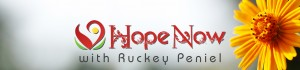 Hope_Now_banner_02